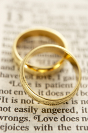plan your wedding stress free
