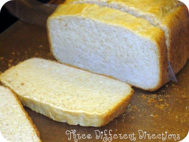 ... knead potato bread for rosemary potato onion bread proper potato bread