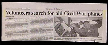 civil-war-planes.jpg