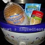 j3ingredients