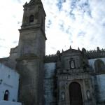 Memories of Cadiz