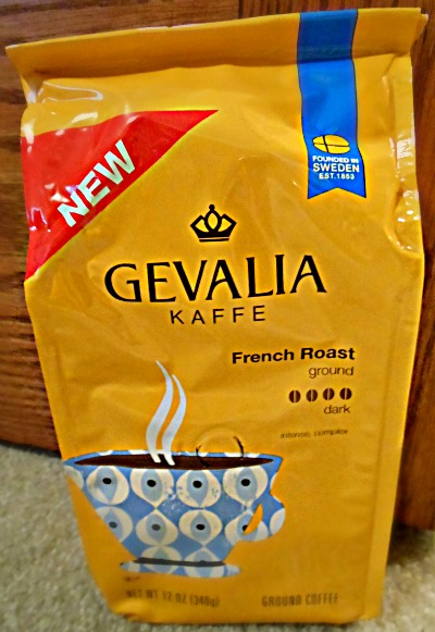 Gevalia fika with friends sweepstakes and giveaways