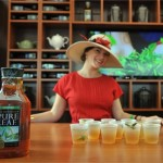 Gail Simmons & Derby Day