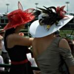 Derby Hats!