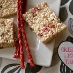 crispy-licorice-treats