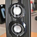 g-go-speaker