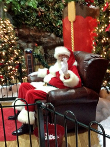 November 11 – December 24, Grapevine Mills Mall Grapevine Mills Pkwy Grapevine,TX Santa will be at the Courtyard near Conver Family eGuide Family activities in Flower Mound, Lewisville, and the surrounding North Texas suburbs of Dallas and Fort Worth.