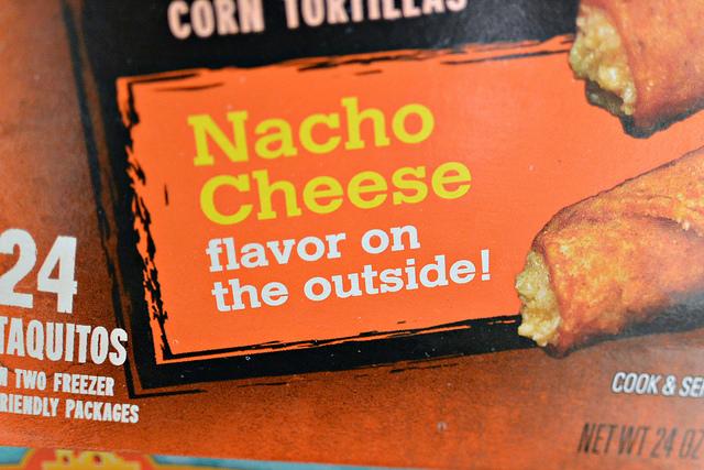 corn-taquitos-nacho