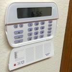 alarm-system