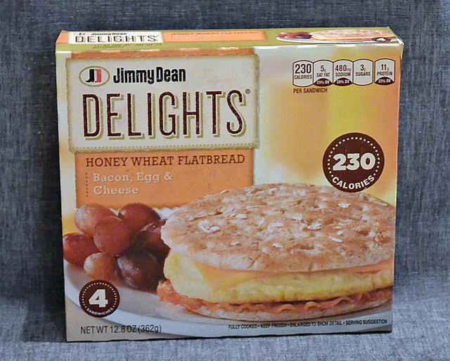 Jimmy-Dean-Delights