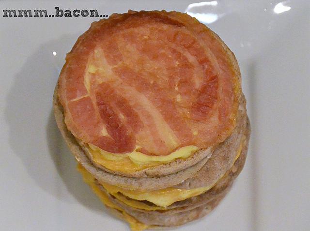 bacon-jimmy-dean-delights