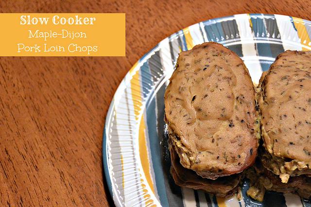 slow-cooker-maple-dijon-pork-loin-chops-2