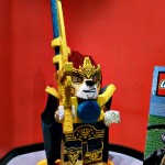 LEGOLAND Discovery Center Dallas/Ft. Worth – A Fun Place to Visit & Play