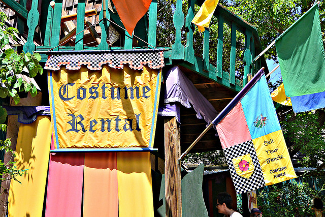 costume rental scaroborough renaissance festival