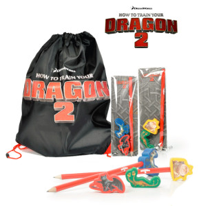 How to train your dragon 2 giveaway three different directions this giveaway is only open to us residents ages 18 no po boxes the winner will have 48 hours to respond and will be randomly chosen ccuart Choice Image