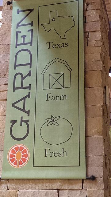Texas Farm Fresh - Market Street DFW