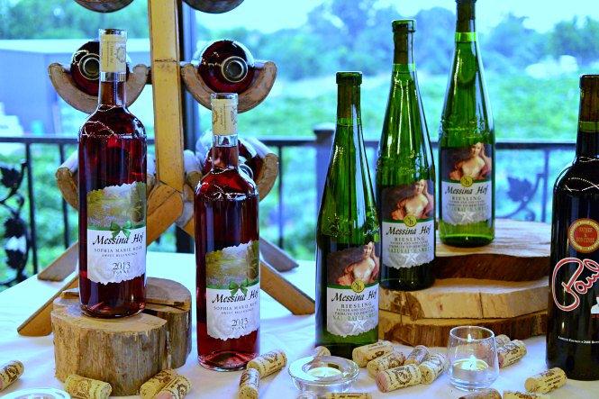 messina-hof-wines