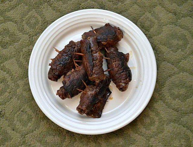 beef-rouladen