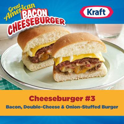 Kraft Foods banner 4