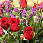 my-best-of-me-bouquet