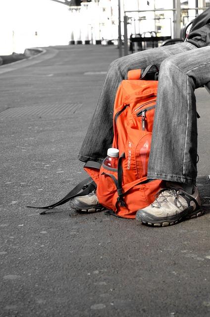 shoes-69682_640