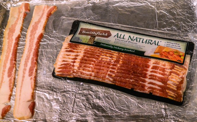 smithfield-all-natural-uncured-bacon
