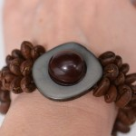 coffee-bean-bracelet-with-tagua-nut