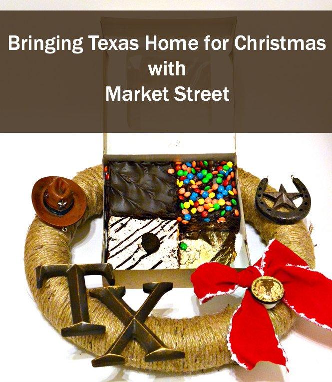 bringing-texas-home-market-street