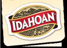 Idahoan+logo