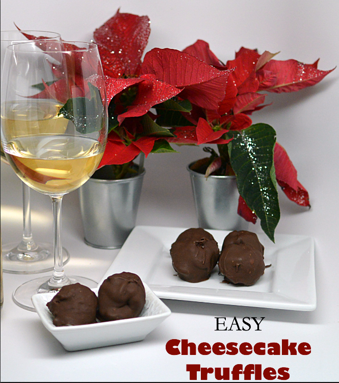 easy-cheesecake-truffles