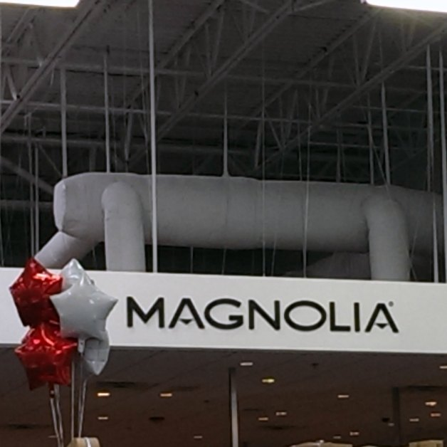 What S New At Best Buy Magnolia Home Theater And Pacific