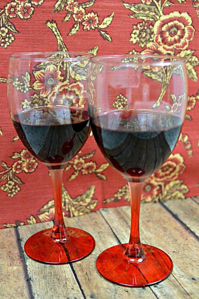 wine-glasses-made-in-america