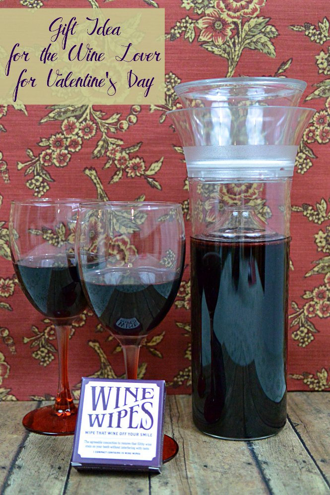 gift-idea-for-the-wine-lover-for-valentines-day