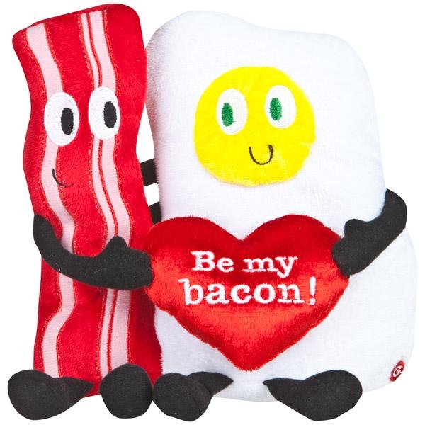 Fun Valentineu0027s Day Ideas From Gemmy