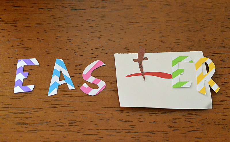 easter-letters