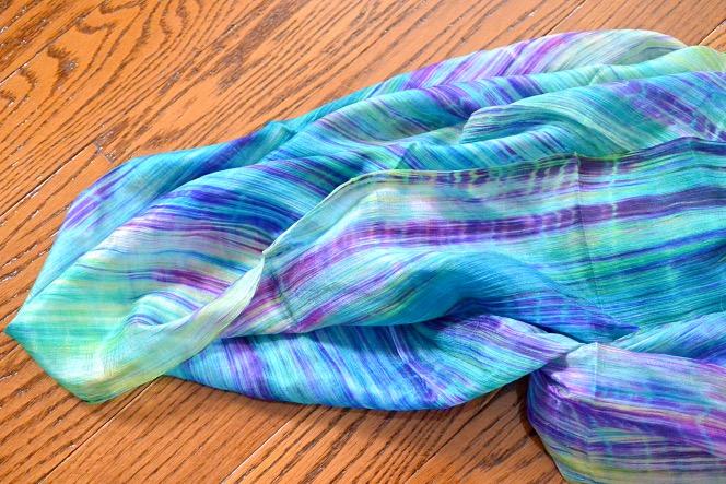 watercolor-scarf-2