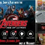 avengers-super-heroes-assemble-app