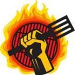 Second Annual Big D BBQ Battle Happening April 24th