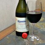 r-50-riunite-lambrusco-emilia-italia