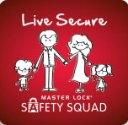 LiveSecureSafetySquad.jpg