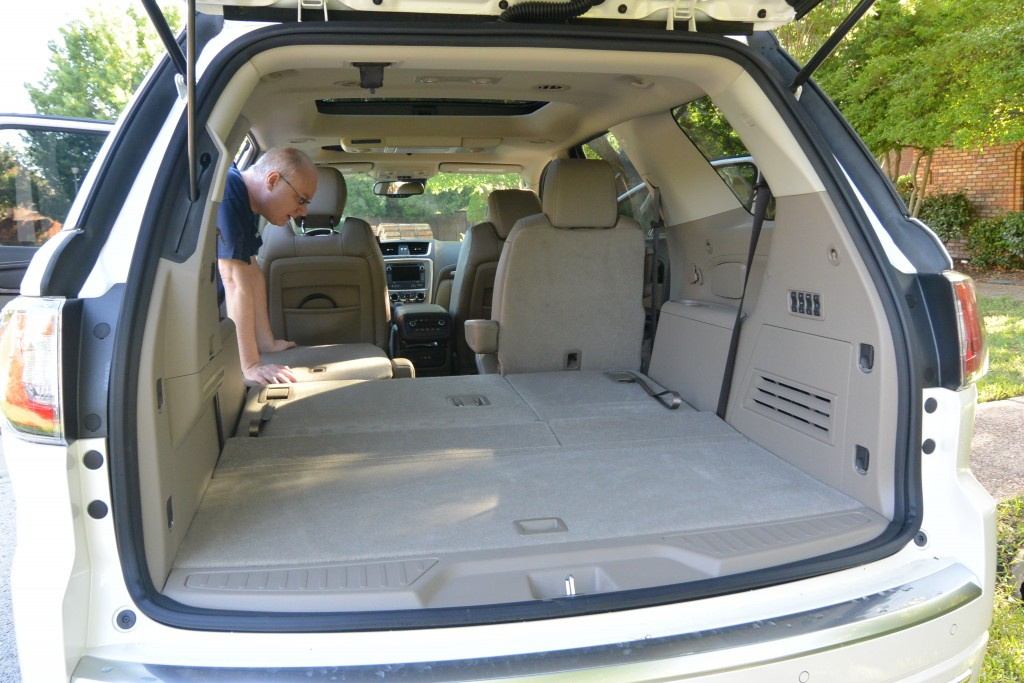 Do you Love Traveling? Here are a Few Car Inspection Tips ...
