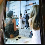 capturing-family-memories-with-walmart-family-mobile