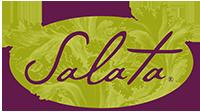 logo-salata