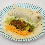 Sweet and Spicy Soft Tacos with IMUSA for Cinco de Mayo