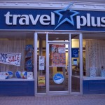 Travel Agencies: Your One Stop Solution To World Class Tour Experience