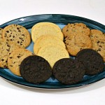 gail-pittman-platter-cookies