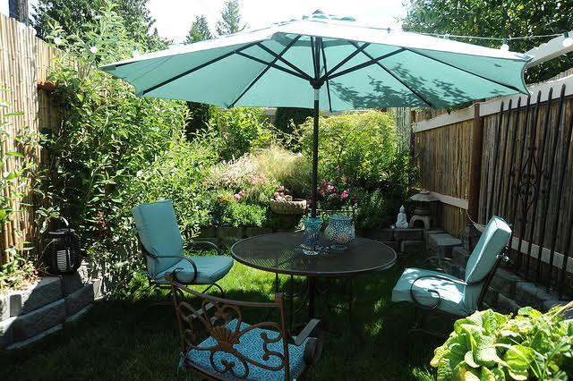 summertime-garden