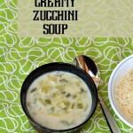 creamy-zucchini-soup