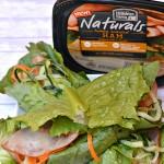 ham-salad-wraps-hillshire-farm-naturals
