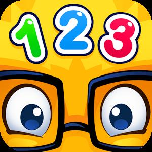 Free Basic Math Skills App